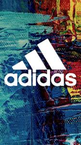 adidas wallpaper iphone xs max ...