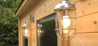summer house lighting. Summer House Lighting N