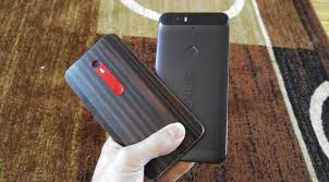 motorola nexus 6p. motorola made a lot of changes to the moto x pure this year and managed bring it in at very competitive price with an impressive feature set. nexus 6p -