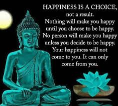 Buddha Quotes On Happiness Beauteous Top 48 Inspirational Buddha Quotes And Sayings
