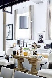 Vogue Interior Design Property Custom Inspiration Ideas