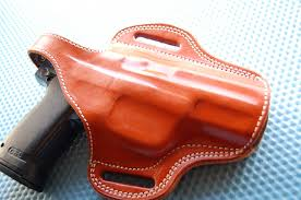 sig sauer p225 p226 p227 p228 p229 p320 sp2022 mosquito belt holster leather tan