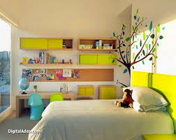 Small Picture Childrens Bedroom Decorations Uk Room Design Ideas