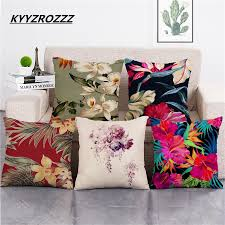 Palm Tree Decor For Bedroom Online Get Cheap Oil Palm Tree Aliexpresscom Alibaba Group