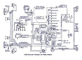 ez wiring 21 circuit diagram wiring diagrams best help ez wiring harness wiring diagrams source ez wiring 21 circuit diagram pdf ez wiring 21 circuit diagram