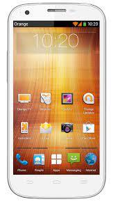 Orange Gova and Reyo Smartphones ...