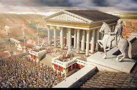 """Résultat de recherche d'images pour """"ancient rome"""""""