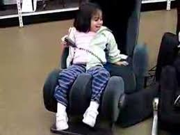 massage chair for kids. kids in massage chairs chair for s