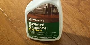 innovative ideas wood laminate floor cleaner laminate wood flooring cleaner homes floor plans