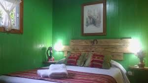 Tierras del sur I, Apartment in Villa La Angostura ...