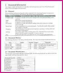 Laundry Service Agreement Tete Chemical Com Cleaning Act