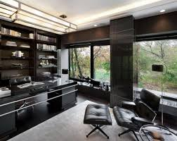 luxury modern home office. Office Furniture Should Be Fit For Purpose. Whenever It\u0027s About Selecting Modern Furniture, Whether Your Company Or House Office, Luxury Home Y