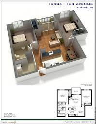 2 Bedroom Apartments For Rent In Toronto Decor Decoration Impressive Inspiration Design