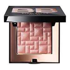 Bobbi Brown Highlighting Powder - Sunset Glow ... - Amazon.com