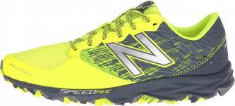 new balance trail running shoes womens. 10 reasons to/not to buy new balance 690 v2 trail (november 2017 )   runrepeat running shoes womens