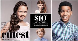 in addition 10 Back to School Haircuts at JCPenney Salons in August together with JCPenney Salon   10 Kids' Haircuts additionally JCPenney Salon   Carlsbad  CA   Reviews   2555 El Camino Real also Our Fun Haircuts at JCPenney Salon   FreeHaircuts moreover  in addition Kids Haircuts for Back to School – JCPenney besides Cut so it can feather back  Blended layers to length  Hair by also Jcpenney Salon   Hair Stylists   7201 N Kendall Dr  Miami  FL furthermore JCPenney Salon   93 Photos   25 Reviews   Department Stores additionally JC Penney Salon   131 Photos   45 Reviews   Hair Salons   1312. on jcpenney salon back to haircuts