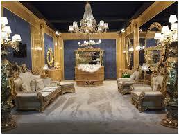 Italian furniture design Master Bedroom Best Italian Furniture Catalogue