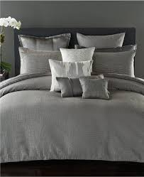 decorating exquisite donna karan bedding 20 adorable with cushion and pillows also beautiful duvet cover sidetable