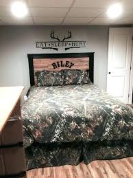 Tractor Themed Bedroom Simple Decoration