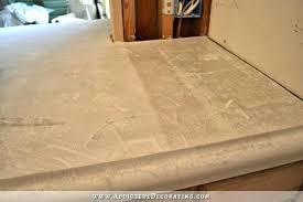 sealers for concrete countertops best concrete sealer concrete