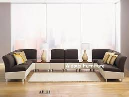 cheap waiting room furniture. Waiting Room Chairs Virginia Maryland Dc Area Furniture In Office Cheap