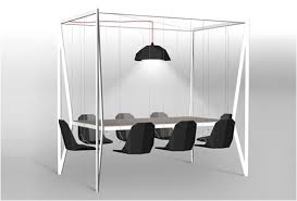 Swing-table Innovative Furniture Design: Coffee Tables, Chairs, Sofas, And  Beds DesignYourWay a