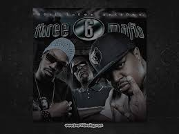 Three 6 Mafia Wallpapers Download Video Hip Hop Free 2010