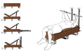 Collect this idea gym bench