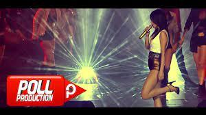 Hande Yener - Naber ( Official Video ) - YouTube