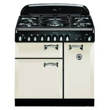 36 gas range double oven.  Gas Get Quotations  AGALegacy 36in 5Burner 22cu Ft18cu Ft On 36 Gas Range Double Oven 6