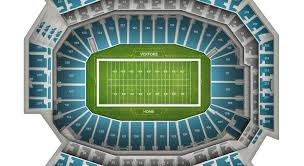 Lincoln Financial Field Tickets Gametime