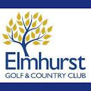 Elmhurst Golf & CC (@ElmhurstCC) | Twitter