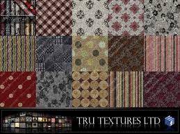 modern carpet patterns. 6 7 Modern Carpet Patterns