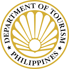 Department Of Tourism Organizational Chart Department Of Tourism Philippines Wikipedia