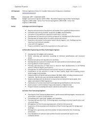 ... Psw Resume Cover Letter Sample ...