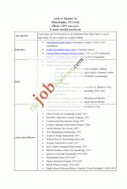 example of resume skills levels of proficiency resume horsh beirut  levels of also › how to write an introduction for extended essay professional mba levels of