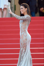 425 best images about Celebrities Movies TV shows. on Pinterest