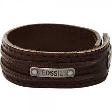 mens leather cuff bracelet