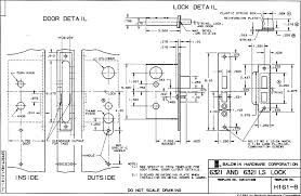 mortise door lock parts. Delighful Parts Enter Image Description Here On Mortise Door Lock Parts T