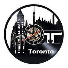 Small Picture Online Get Cheap Toronto Canada Aliexpresscom Alibaba Group