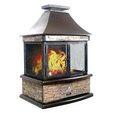 liquid propane fireplaces outdoor fireplace propane propane outdoor fireplace crafts home propane outdoor fireplace outdoor propane liquid propane