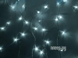 <b>Гирлянда Neon-Night Светодиодный Дождь</b> 235-035