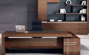 office cupboard designs. Best Executive Office Desk Ideas Pinterest Modern Cupboard Designs
