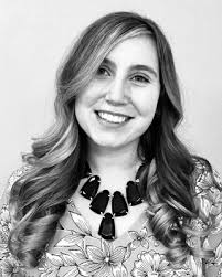 Ava Cohen, Clinical Social Work/Therapist, Castle Rock, CO, 80104    Psychology Today
