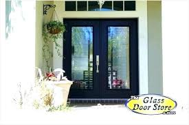 modern glass front entry doors double entry doors with glass modern glass front doors