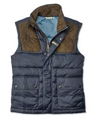 Barbour Men's Insulated Quilted Vest / Barbour® Colwarmth Quilted ... & Barbour Men's Insulated Quilted Vest / Barbour® Colwarmth Quilted Vest --  Orvis Adamdwight.com