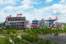 Buy Sell Tennessee Titans 2019 Season Tickets And Playoff
