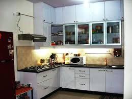 l shaped kitchen sink full size of l kitchen design cute l shaped kitchen designs in d shaped kitchen sinks