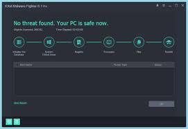 IObit Malware Fighter Pro 8.8.0.850 Crack [Latest] + Key Download