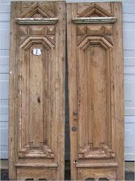 antique barn doors for latest decorating ideas with ct
